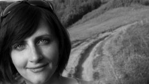 Tereza Chrastova